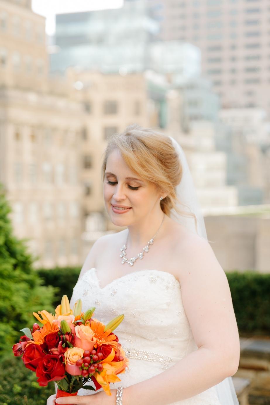 620-loftgarden_wedding_lr-209