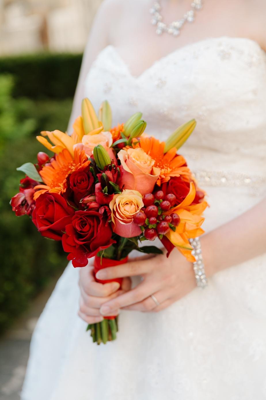 620-loftgarden_wedding_lr-213