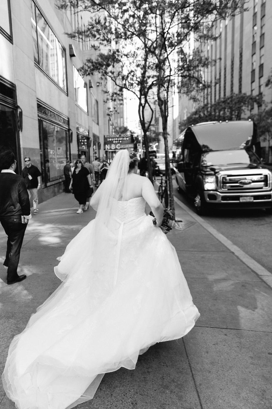 620-loftgarden_wedding_lr-252