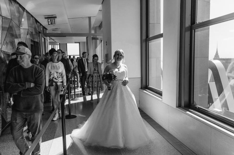 620-loftgarden_wedding_lr-263