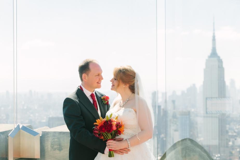 620-loftgarden_wedding_lr-270