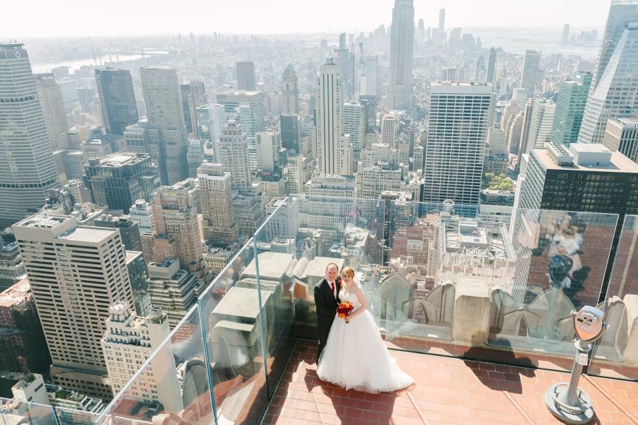 620-loftgarden_wedding_lr-281