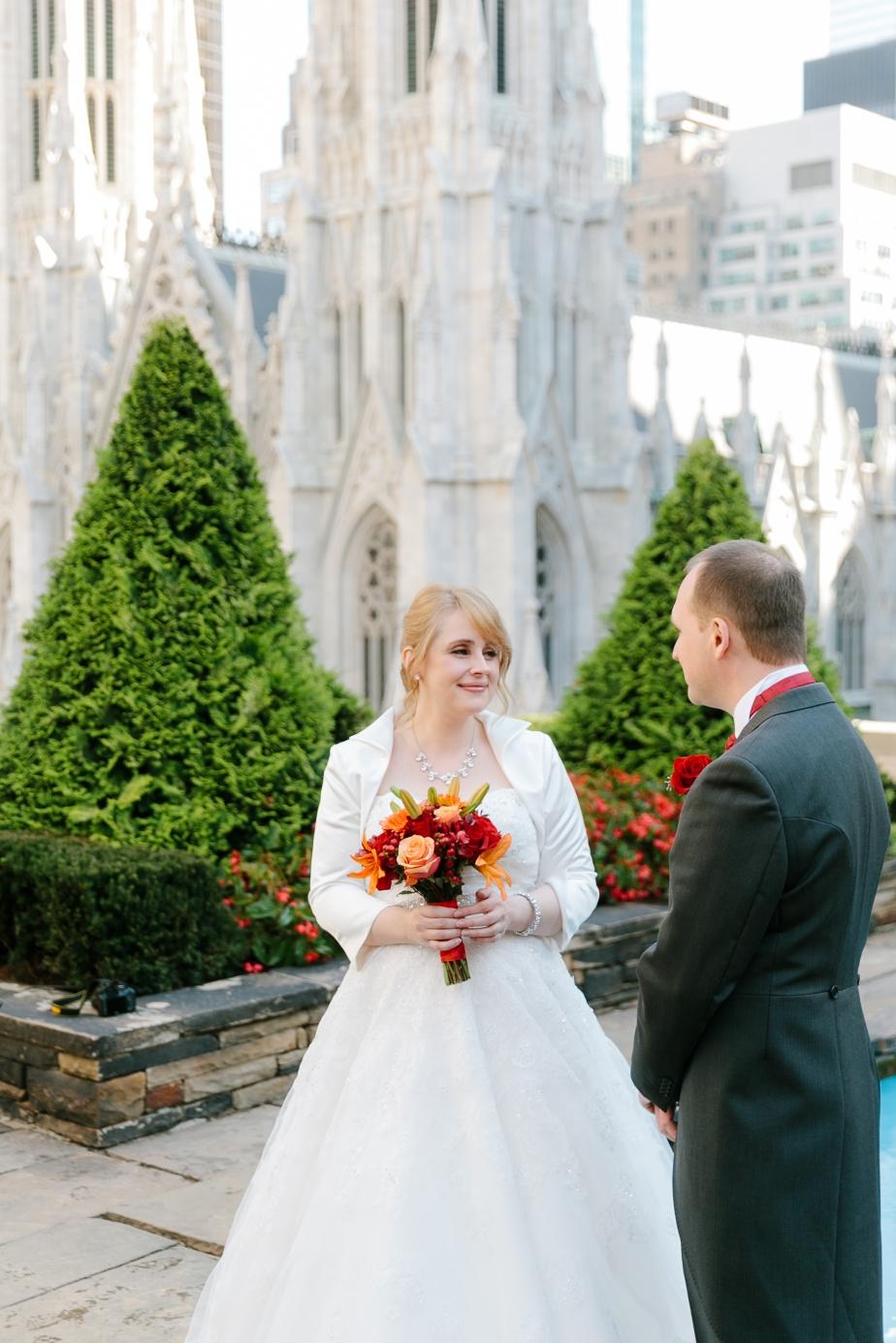 620-loftgarden_wedding_lr-33