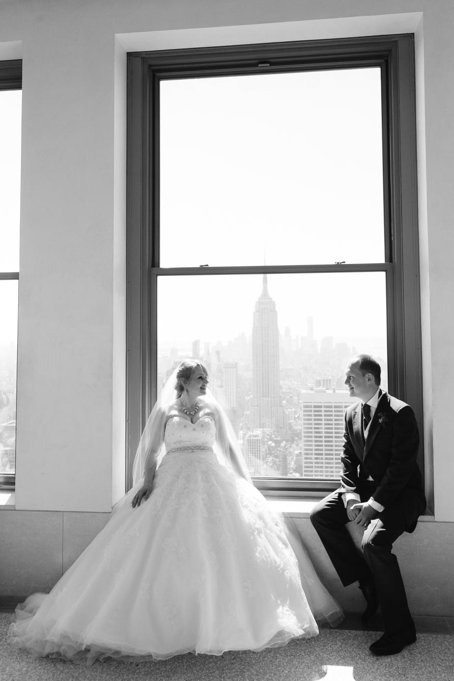620-loftgarden_wedding_lr-357