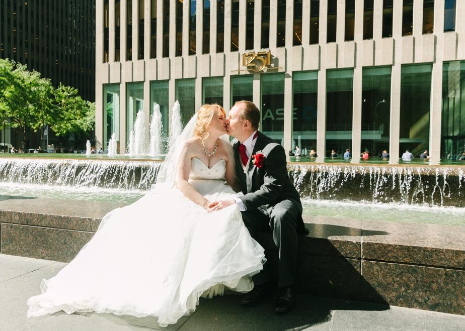 620-loftgarden_wedding_lr-360