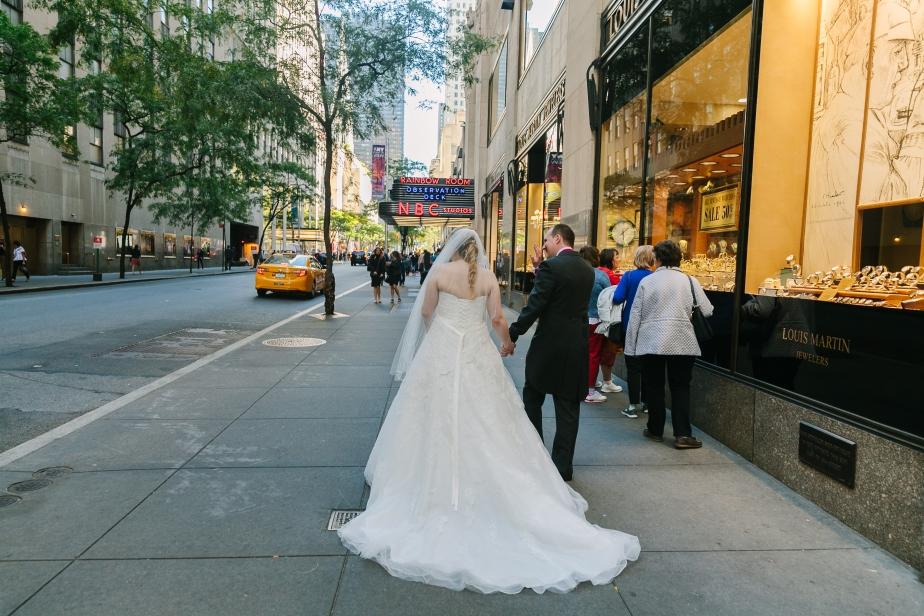 620-loftgarden_wedding_lr-375
