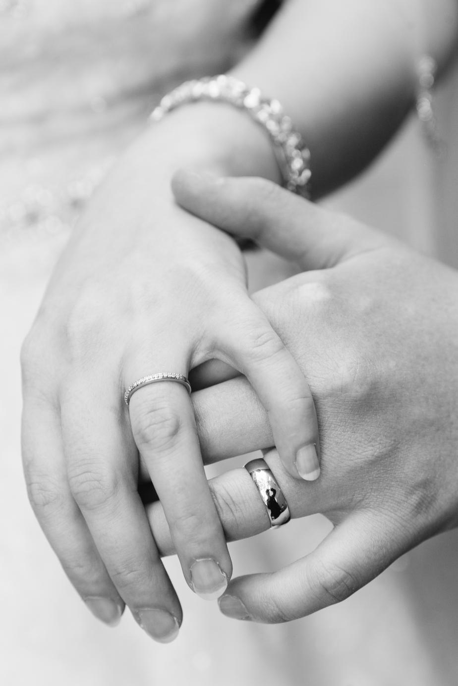 620-loftgarden_wedding_lr-380