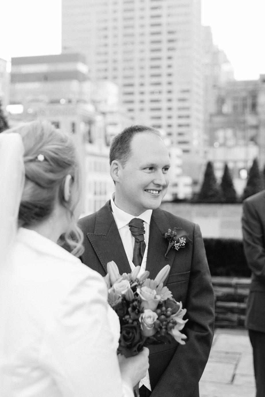 620-loftgarden_wedding_lr-45