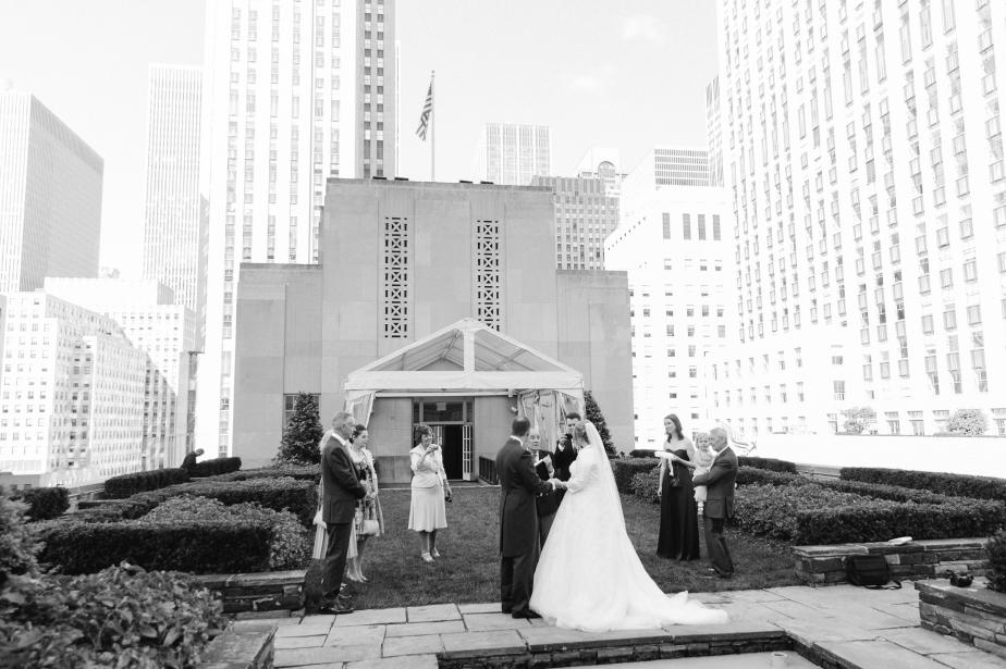 620-loftgarden_wedding_lr-71