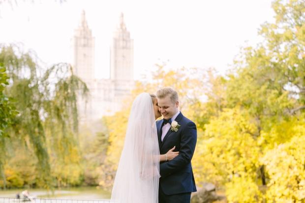 central-park_wedding-mj-101