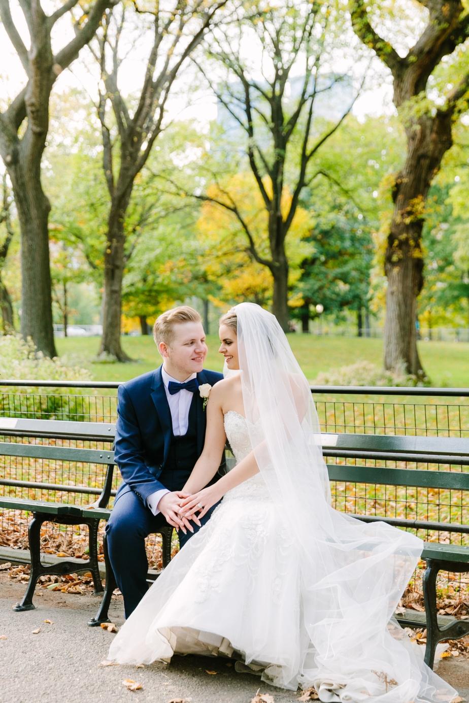 central-park_wedding-mj-105