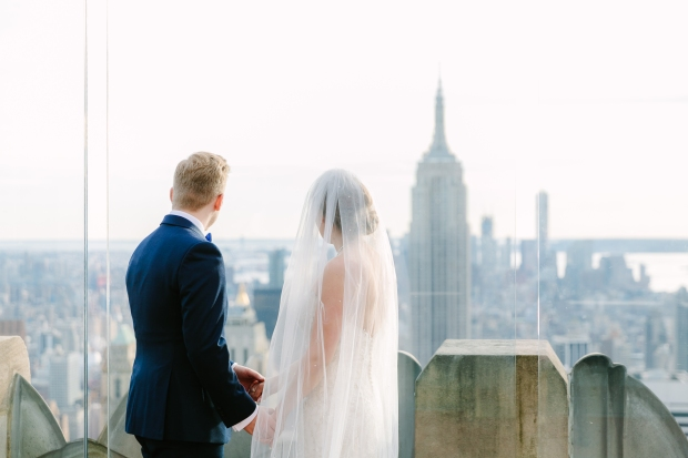 central-park_wedding-mj-109