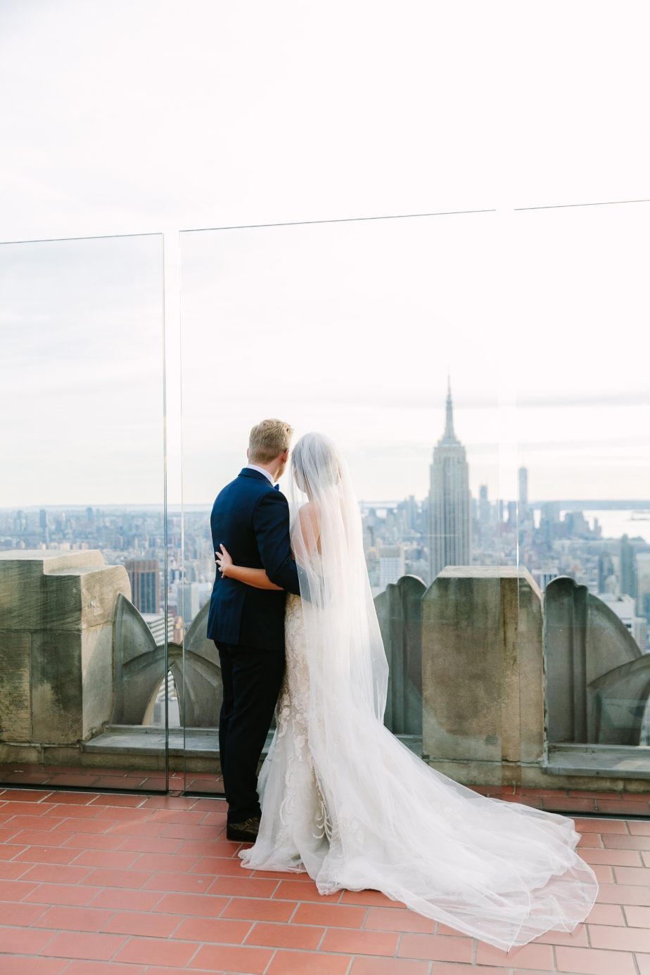 central-park_wedding-mj-114