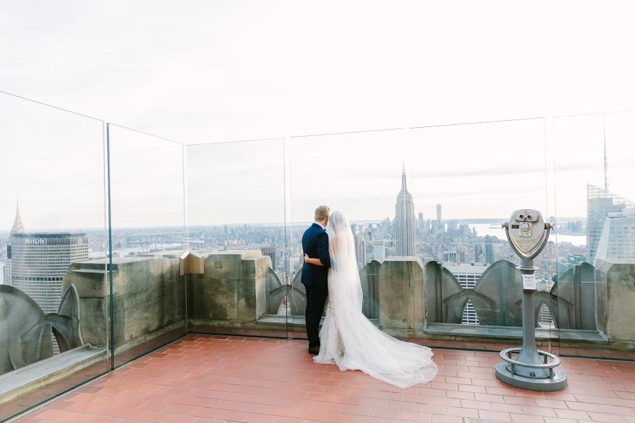 central-park_wedding-mj-115