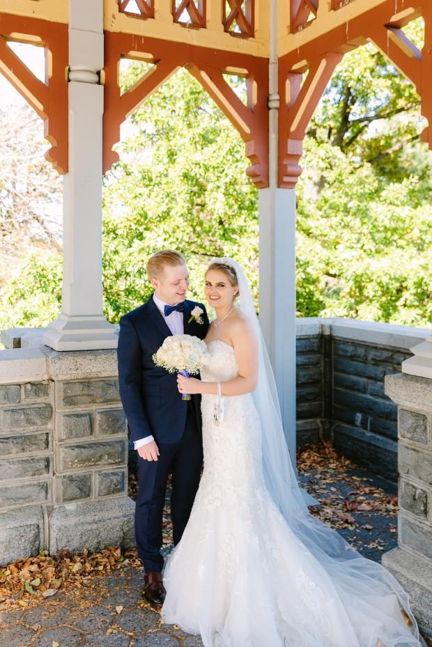 central-park_wedding-mj-2