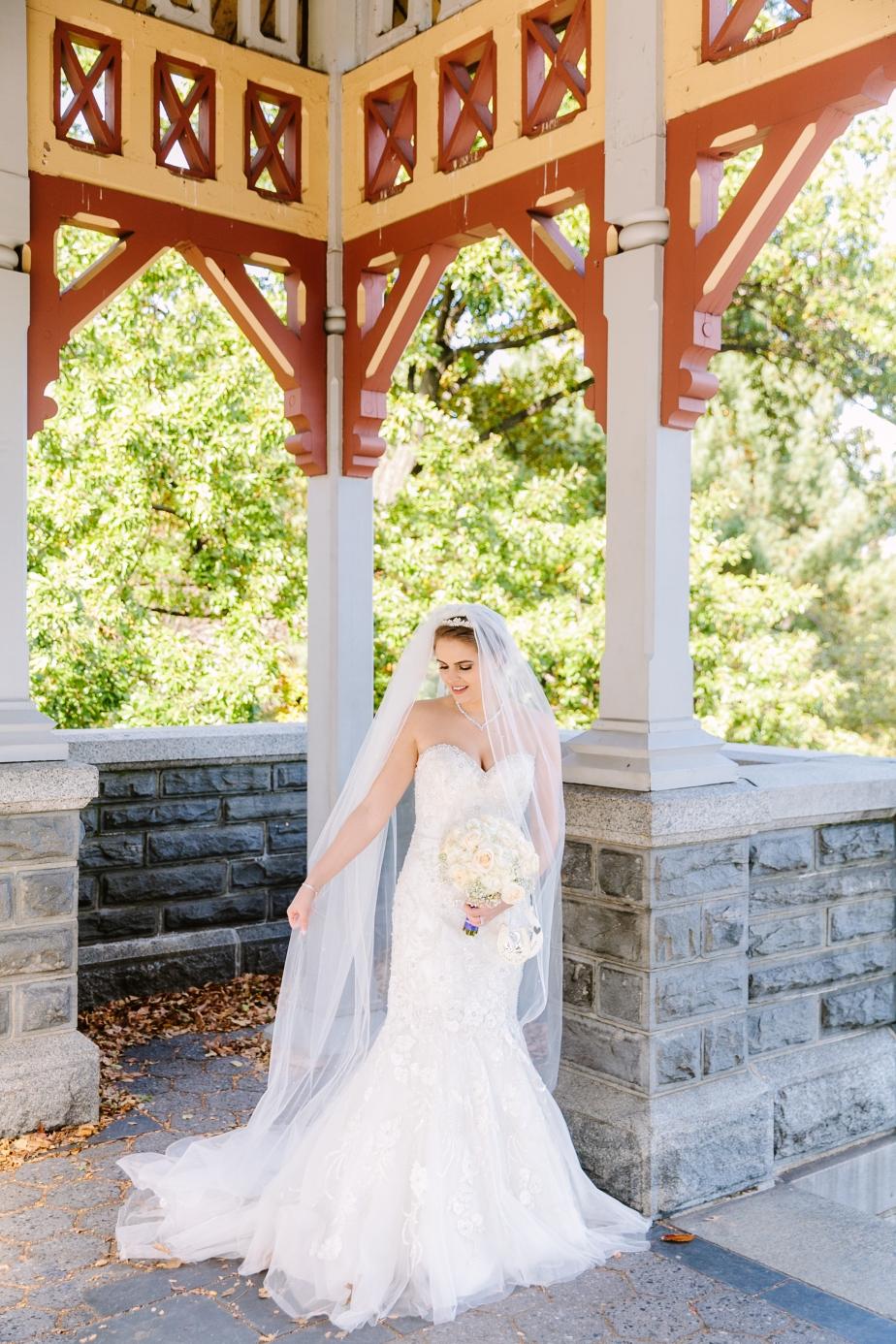 central-park_wedding-mj-48