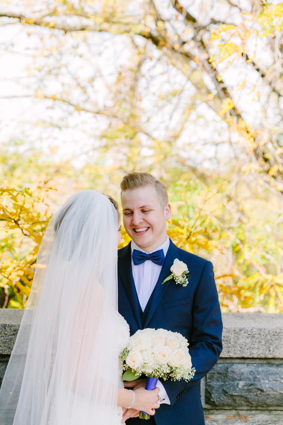 central-park_wedding-mj-52