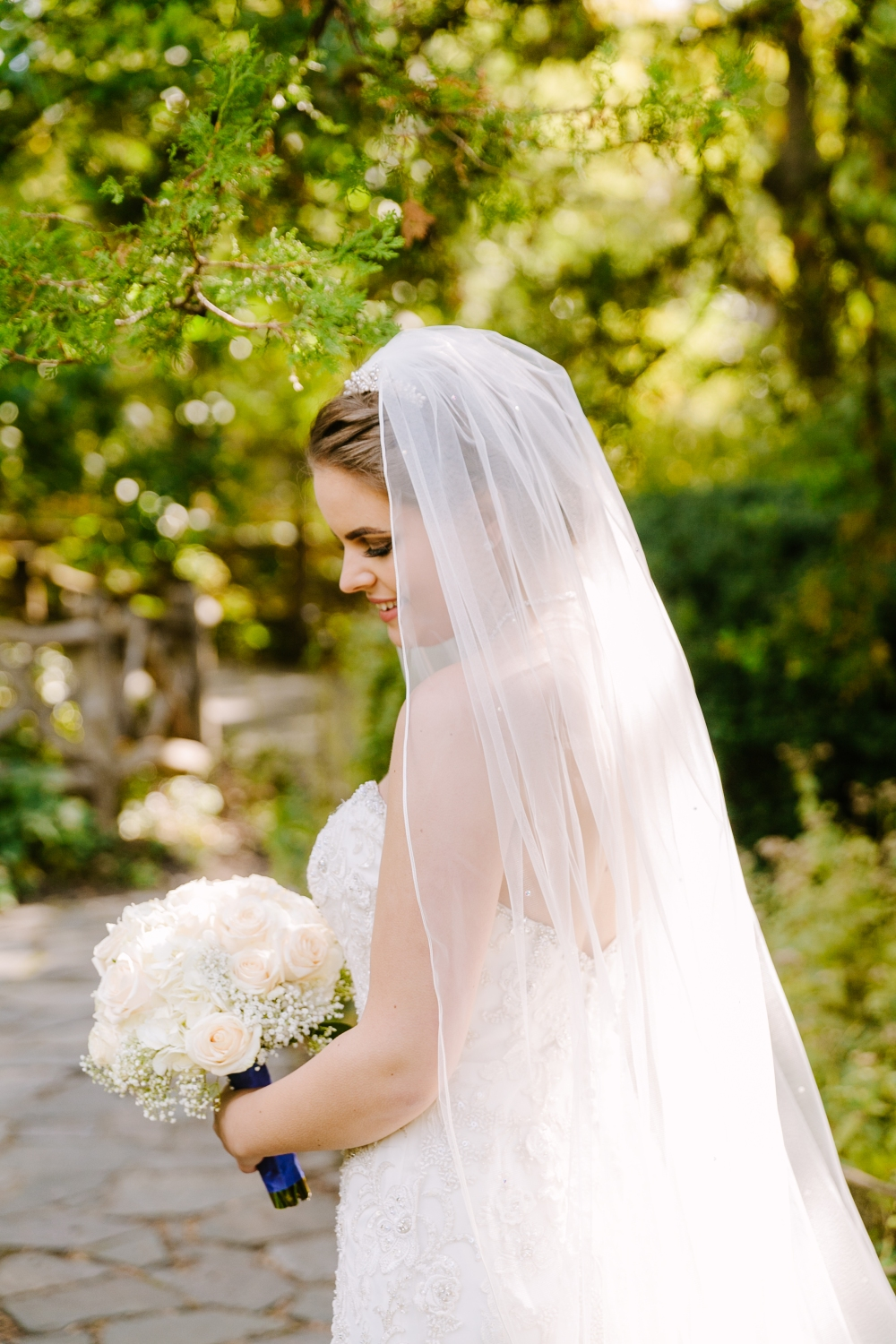 central-park_wedding-mj-79