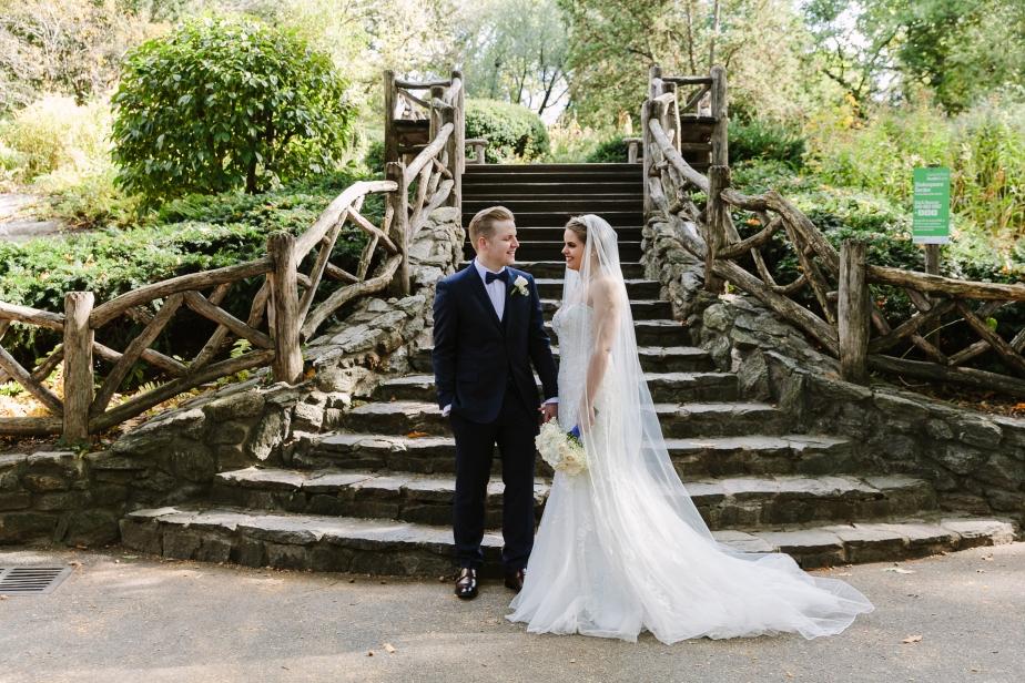 central-park_wedding-mj-94
