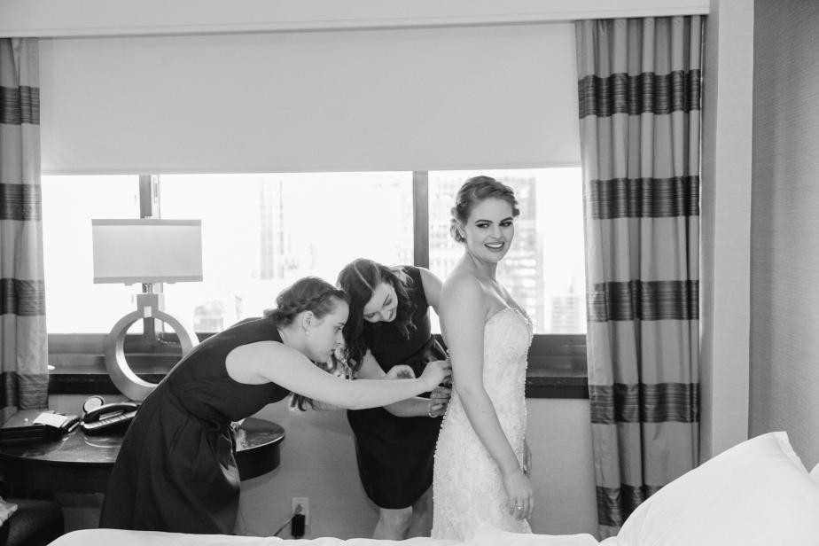 central_park_wedding-mj-50