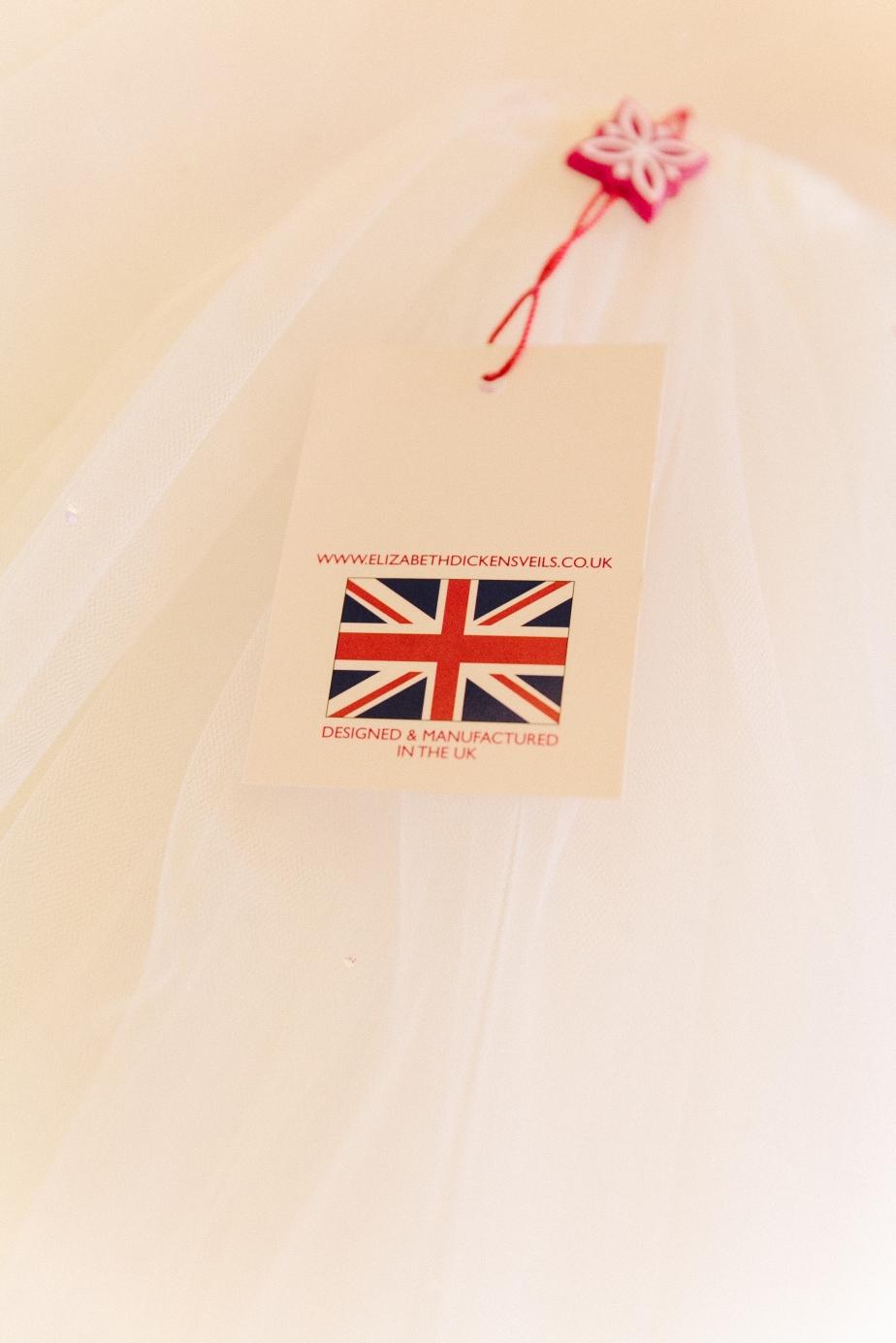 central_park_wedding-mj-6