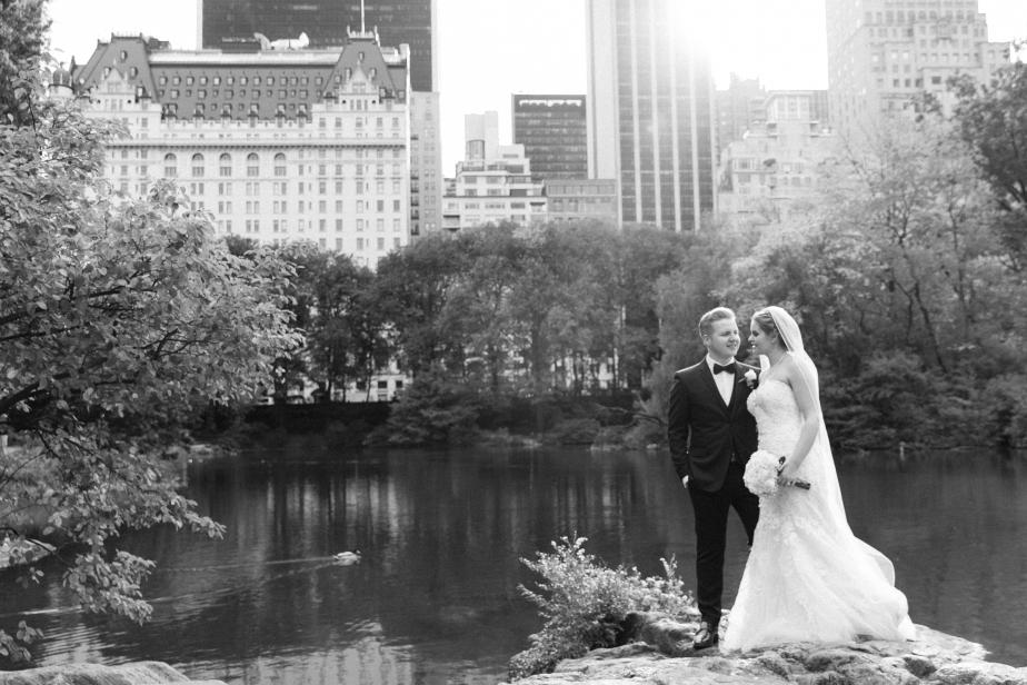 central_park_wedding-mj-671