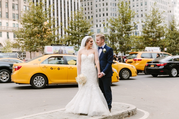 central_park_wedding-mj-678