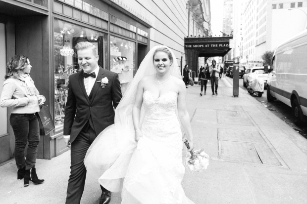 central_park_wedding-mj-688