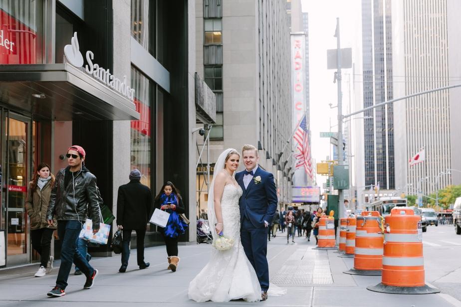 central_park_wedding-mj-699