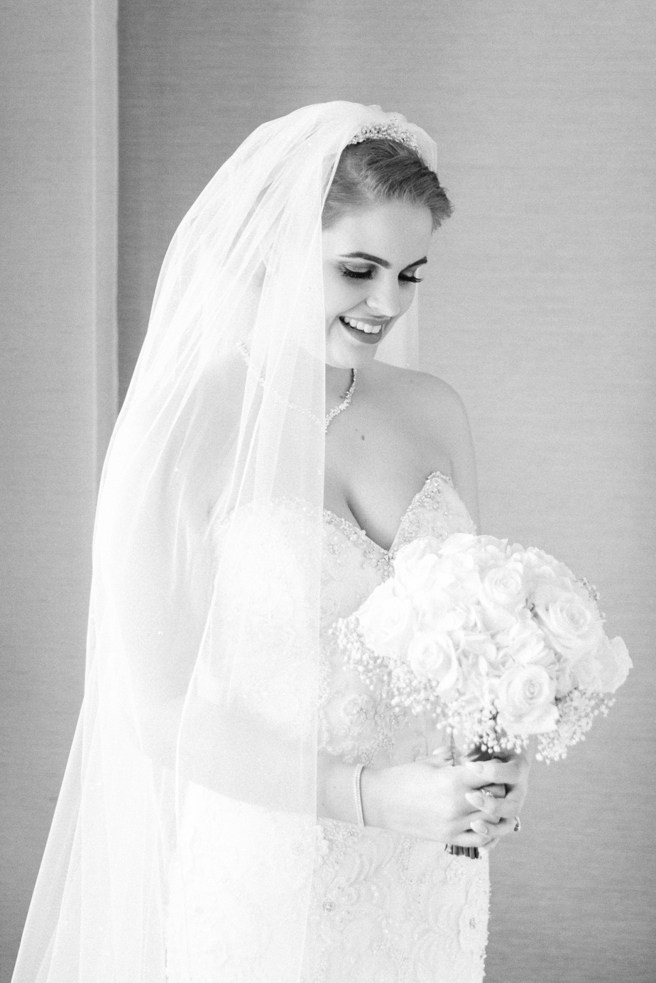 central_park_wedding-mj-80