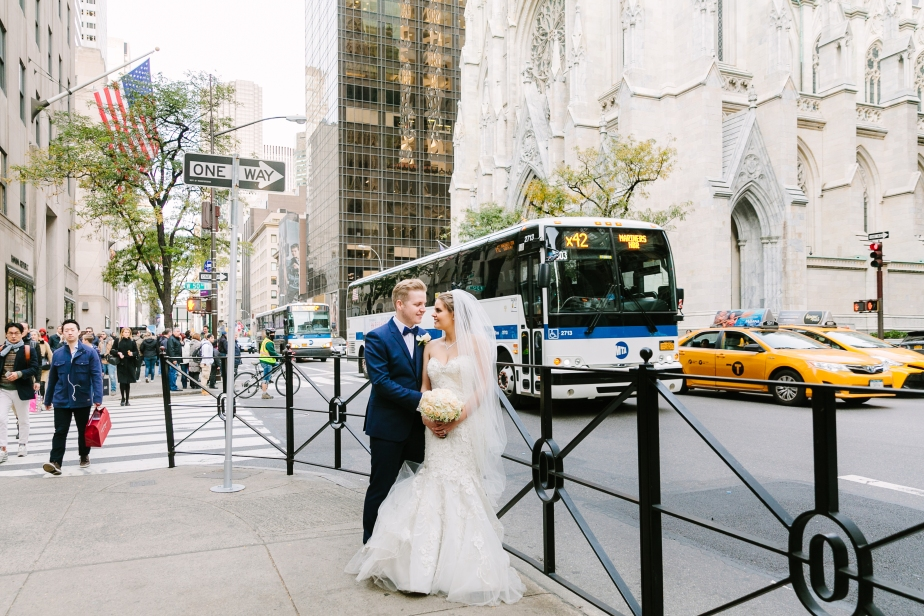 central_park_wedding-mj-815