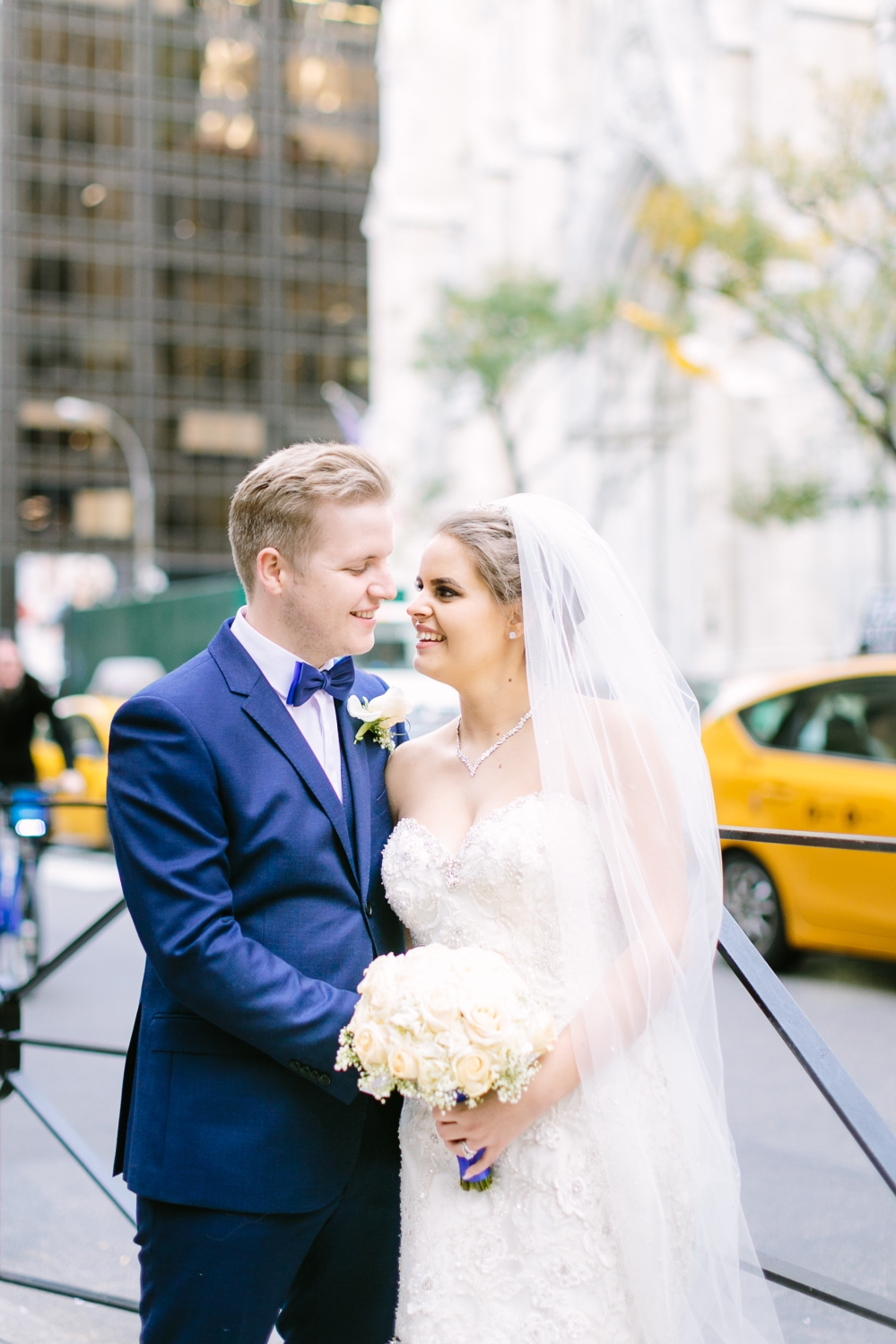 central_park_wedding-mj-819