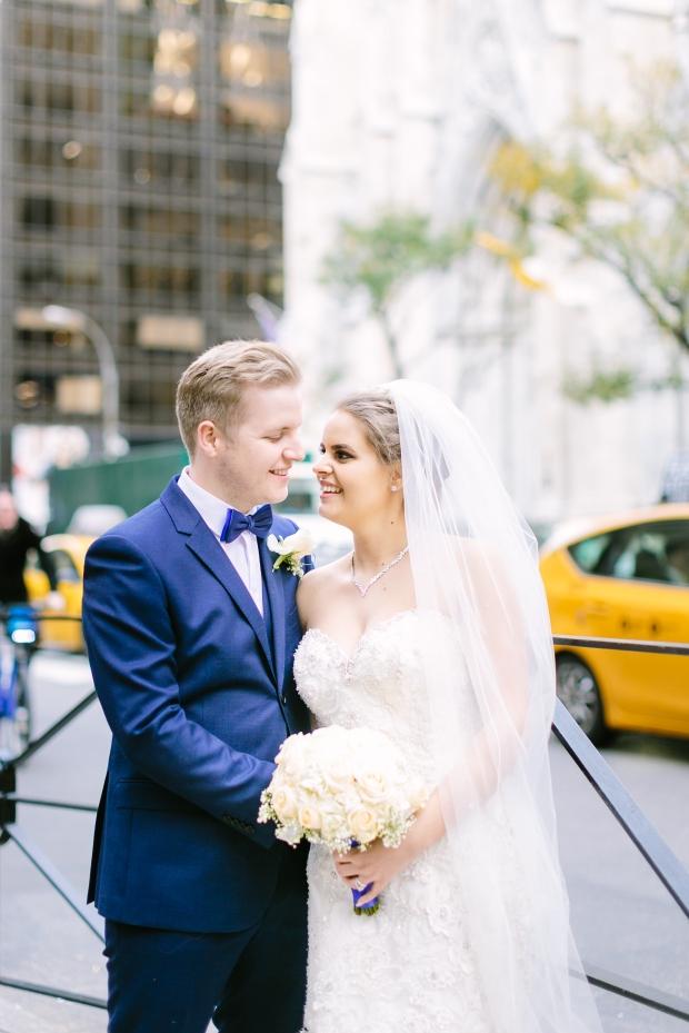 central_park_wedding-mj-819