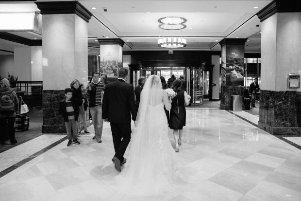central_park_wedding-mj-82