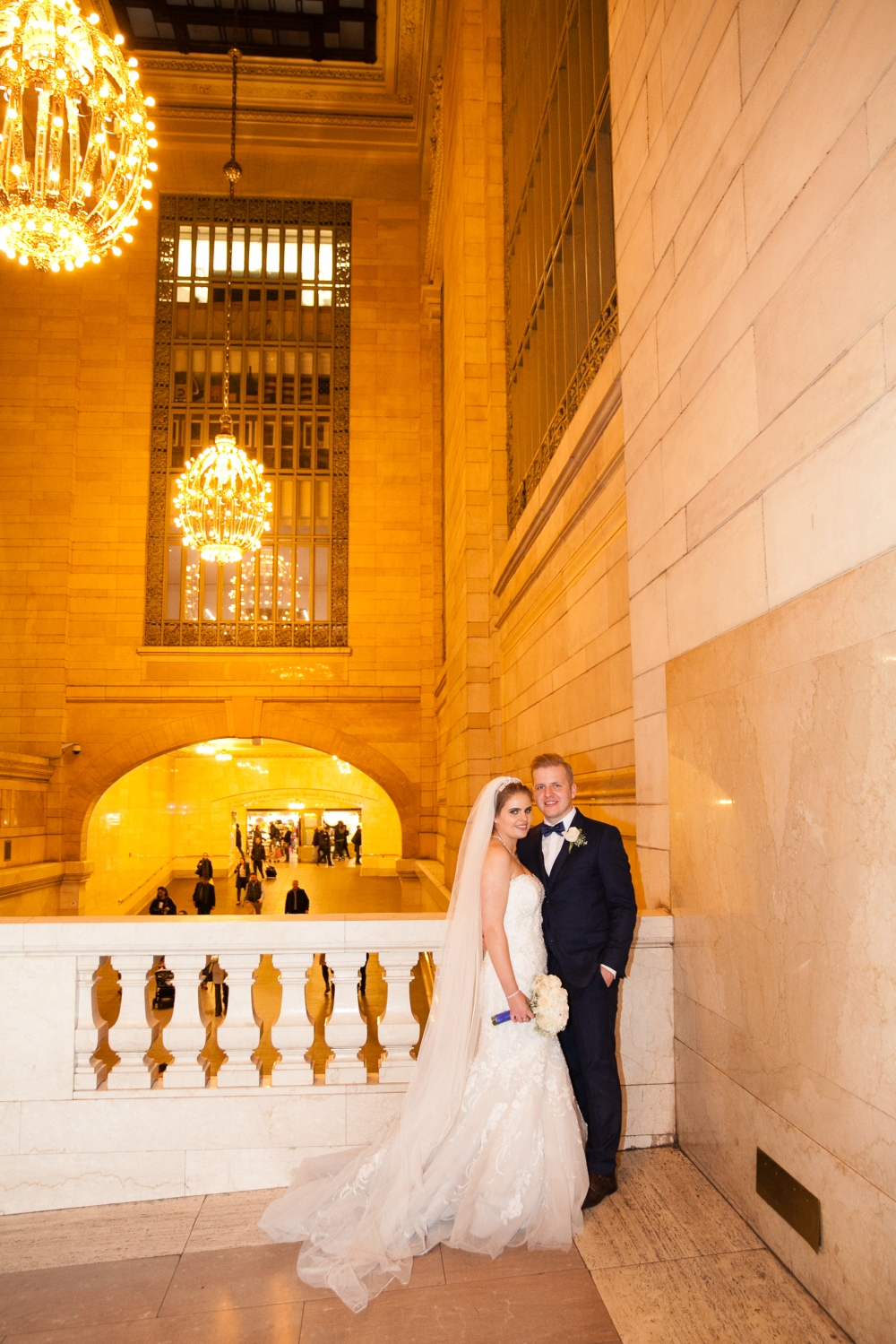 central_park_wedding-mj-848