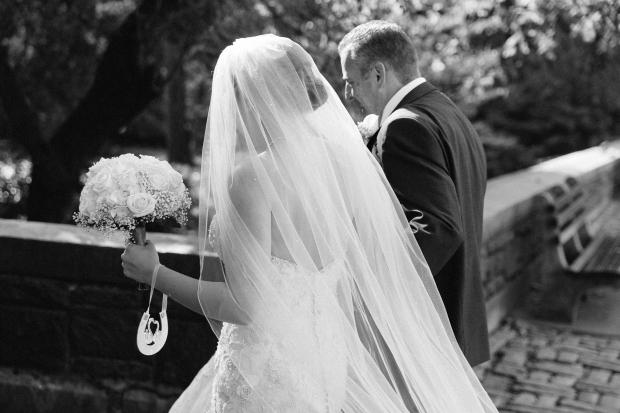 central_park_wedding-mj-87