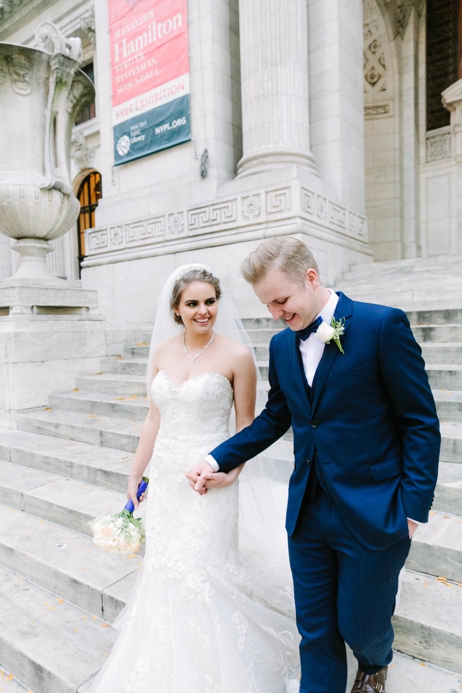 central_park_wedding-mj-874