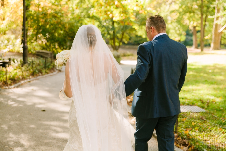 central_park_wedding-mj-88
