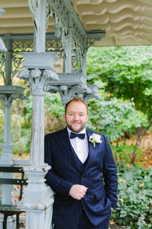 ladies-pavilion-central-park_wedding-nr-164