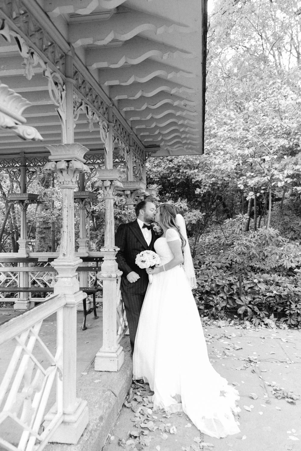 ladies-pavilion-central-park_wedding-nr-176