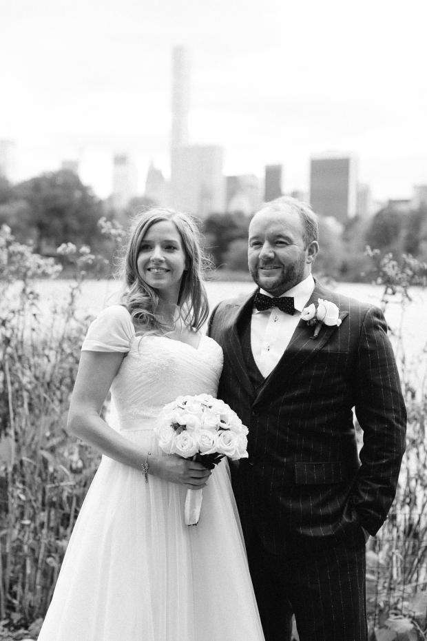 ladies-pavilion-central-park_wedding-nr-189