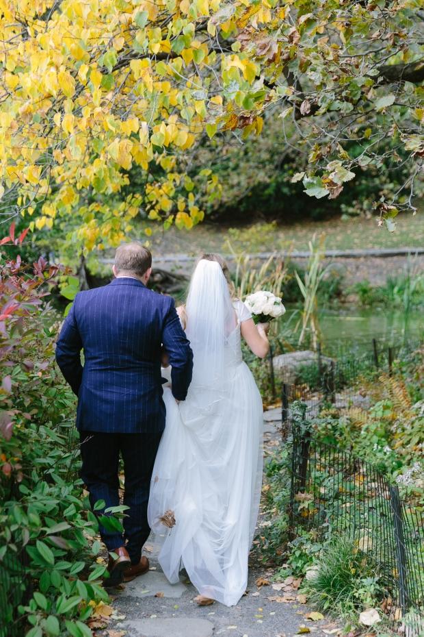 ladies-pavilion-central-park_wedding-nr-195