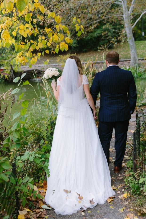ladies-pavilion-central-park_wedding-nr-202