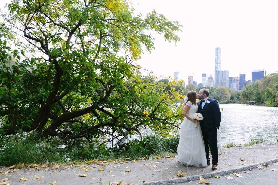 ladies-pavilion-central-park_wedding-nr-210