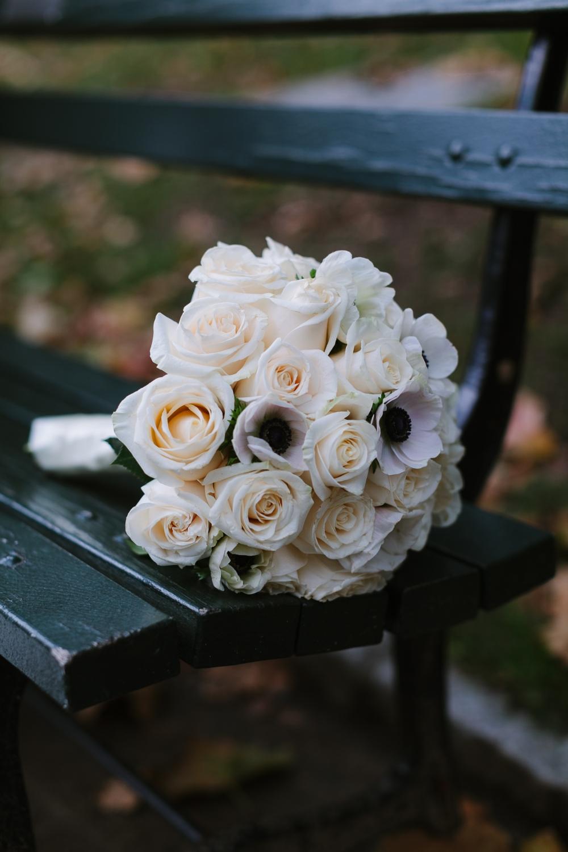 ladies-pavilion-central-park_wedding-nr-218