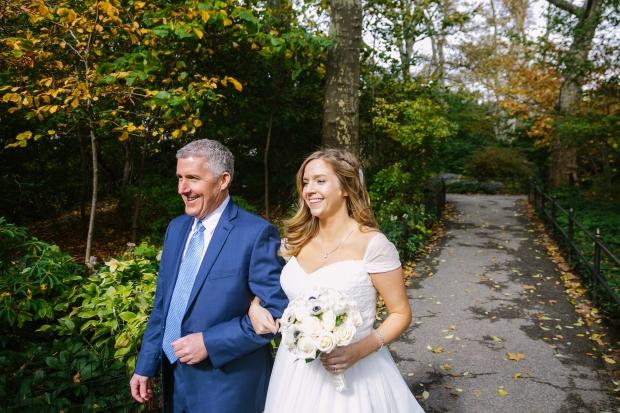 ladies-pavilion-central-park_wedding-nr-24
