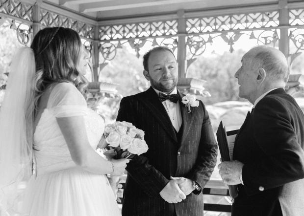 ladies-pavilion-central-park_wedding-nr-41
