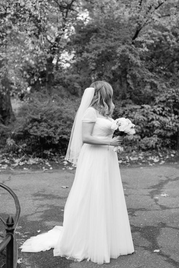 ladies-pavilion-central-park_wedding-nr-9
