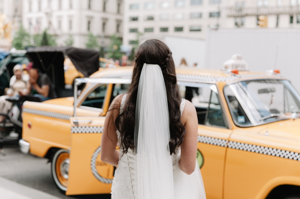 Central-Park-Wedding_AM-134