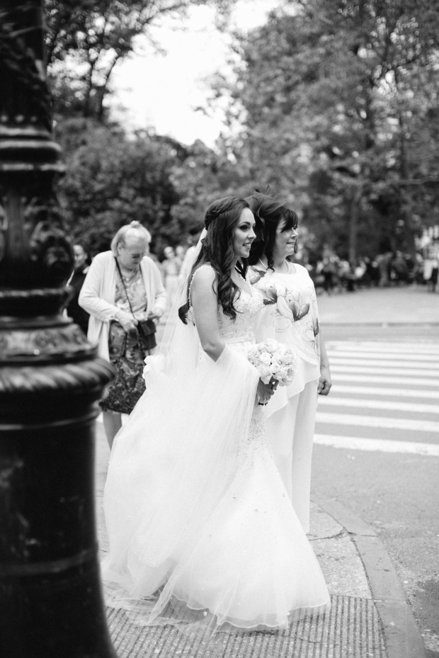 Central-Park-Wedding_AM-152
